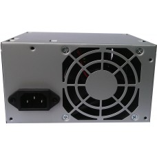 Sursa Alimentare Office 500W, ATX, ventilator 80mm