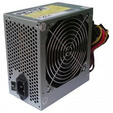 Sursa Alimentare 540W, ATX, ventilator 120mm silentios