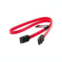 Set 5 Cablu SATA3 date pentru hdd / ssd / dvd, 60 cm, unghi 90 grade, sata III 3
