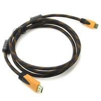 Cablu mini HDMI - HDMI Active, 1.5m, tata, calitate deosebita