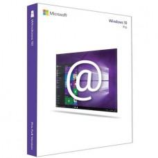 Licenta Electronică OEM Microsoft Windows 10 PRO