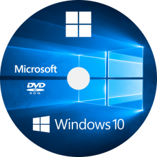 Licenta OEM Microsoft Windows 10 Home