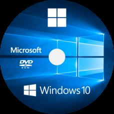 Licenta OEM Microsoft Windows 10 Home