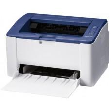 Imprimanta laser mono A4 Xerox Phaser 3020BI