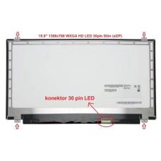 Ecran/ Display Laptop 15.6″ LED SLIM 30 pin