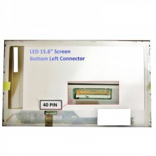 Ecran/ Display Laptop 15.6″ LED 40 pin
