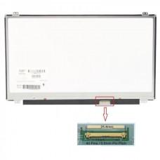 Ecran/ Display Laptop 15.6″ LED SLIM 40 pini