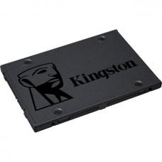 SSD 240 Gb Kingston A400,  2.5'', SATA3, 500/350 Mb/S, Solid State Drive