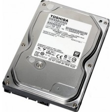 "Hard Disk Toshiba 3.5"" DT01ACA 1TB, 7200rpm, 32MB cache, SATA III hdd"