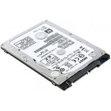 Hard Disk 2.5'' HGST Travelstar Z5K500, 500GB, SATA3 hdd, 5400RPM,8MB cache,7 mm