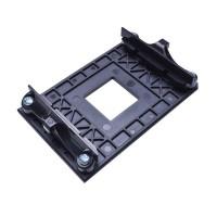 Suport (stand) plastic prindere cooler procesor AMD sk AM4, adaptor pe placa de baza