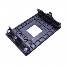 Suport (stand) plastic prindere cooler procesor AMD sk AM4 pe placa de baza