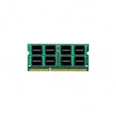 Memorie RAM laptop 2Gb DDR3 SODIMM 1333Mhz