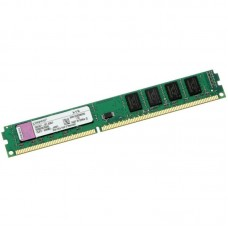 2Gb DDR3 RAM Memory frequency 1333Mhz