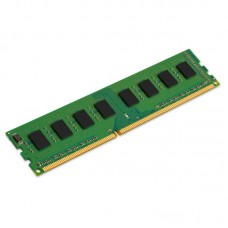 8Gb DDR3 RAM Memory frequency 1600Mhz