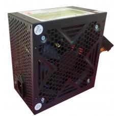 Sursa Alimentare Office 540W, ATX, ventilator 120mm silentios