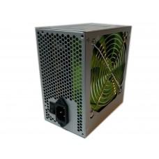 Sursa Gaming 600W, ATX, ventilator 120mm, ambalaj individual, silentioasa