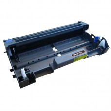 Unitate Drum compatibila cartus laser Brother DR-3100, DR-3200