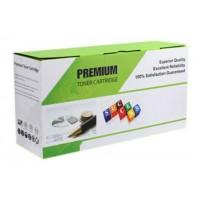 Cartus toner compatibil imprimanta laser Lexmark MX718de, 63B2X00, 45000 pag