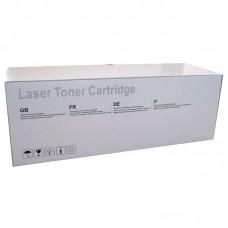 Cartus toner compatibil imprimanta laser Brother TN2310/ TN2320, 2600pag, include chip