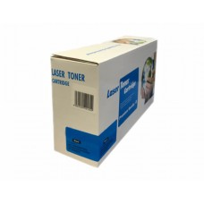 Cartus toner compatibil imprimanta laser Brother TN3330, TN3380, 8000pag