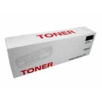 Cartus toner compatibil imprimanta laser HP/ Canon 12A, Q2612A, FX10, CRG-703, 2000pag