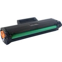 Cartus toner compatibil imprimanta laser Samsung ML1660, MLT-D1042S, 1500pag.
