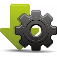 Drivere Produse Active - Descarca Soft instalare drivers