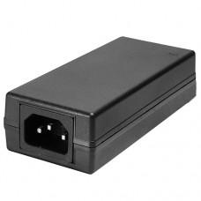 Incarcator ACTIVE pentru Monitoare LCD Led, dvr si camere supraveghere, 12V 5A 60W, mufa 5.5 X 2.5 mm