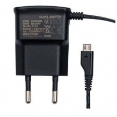 Incarcator Active compatibil Telefoane, mufa Micro USB, 5V, 0.7A, 700mAh