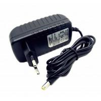 Incarcator ACTIVE 12V 2A 24W, mufa 5.5 X 2.5 mm