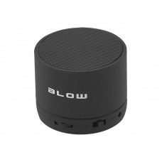 Portable Bluetooth Speaker Blow BT60, 3W, 500mAh battery, wireless, Radio FM, card, usb