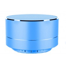 Boxa portabila bluetooth Active A10, 3W, baterie 520mAh, wireless, card, usb