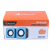 Boxe 2.0 Kisonli V310, 5W, stereo, alimentare usb, 1 x jack 3.5mm