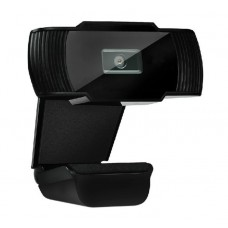 Camera Web cu microfon incorporat, Active, USB 2.0, webcam plug and play