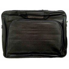 """Laptop Bag ACTIVE 15.6"""" Black"""