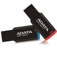 Memorie USB/ Stick 32Gb, USB 3.1 ADATA