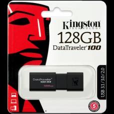Memorie USB/ Stick 128Gb, USB 3.1 Kingston