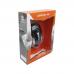 Mouse Gaming Iluminat ZORNWEE Z037, USB, 1000 dpi, optic, 4 butoane, cablu 1.5M