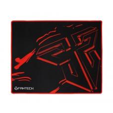 MousePad Gaming FanTech MP44, 44x35x0.4cm, Negru, protectie anti alunecare Pad