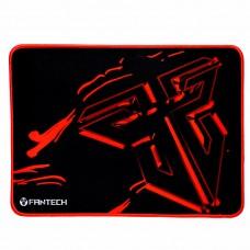 MousePad Gaming FanTech MP35, 35x25x0.4cm, Black / Red, Anti-slip Pad