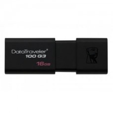 Memorie USB/ Stick 16Gb, USB 3.1 Kingston