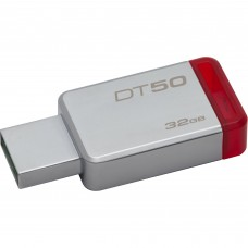 USB Flash Drive/ Memory Stick 32Gb, USB 3.1 Kingston