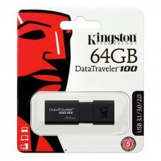 Memorie USB/ Stick 64Gb, USB 3.1 Kingston