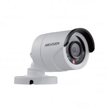 Camera supraveghere Bullet Hikvision HD 1.0 MegaPixel CMOS, Analog HD output, Infrarosu