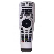 Telecomanda universala Active E4Y, pentru TV, DVD si VCR