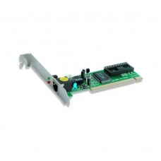 Placa Retea PCI, Active, internet 10/100M, RTL8139D