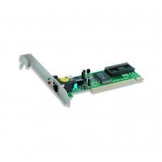 Placa Retea PCI, Active, internet 10/100M, RTL8139D