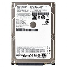 "Hard Disk Refurbish 160Gb laptop 2.5"" s-ata"