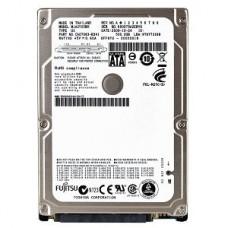 "Hard Disk Refurbish 160Gb laptop 2.5"" s-ata"